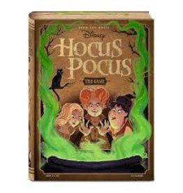 RAVENSBURGER HOCUS POCUS THE GAME
