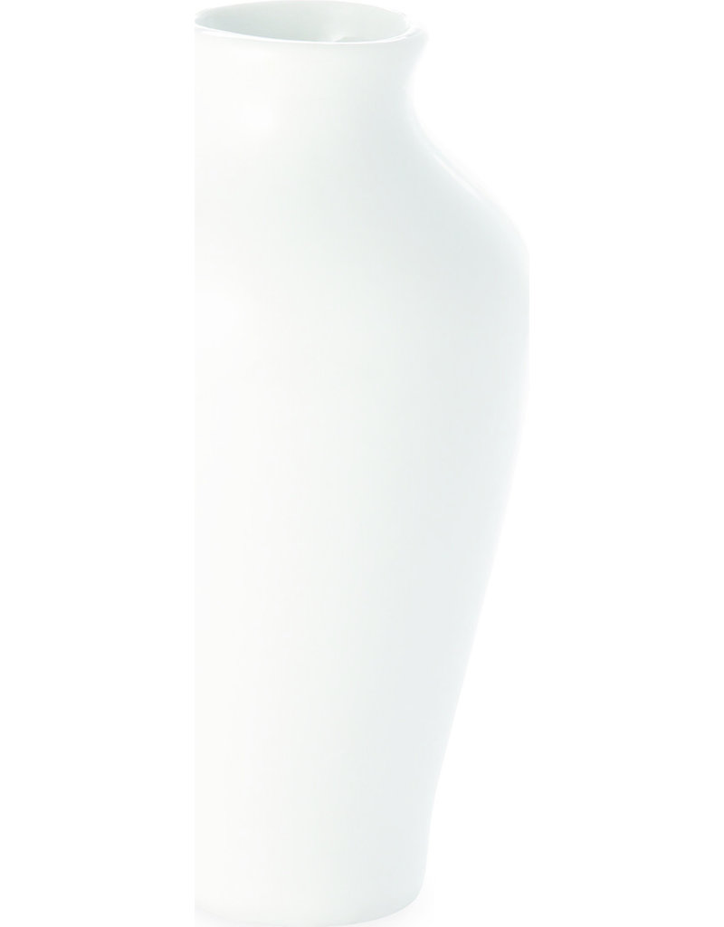 MINDWARE Single Vase