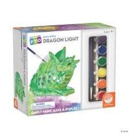 MINDWARE Dragon Light 8+