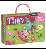 MINDWARE Floor Puzzle: Fairy