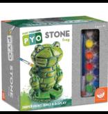 MINDWARE Pyo: Frog 8+