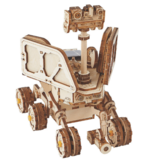 MINDWARE Scout Rover 12+