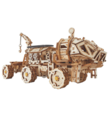 MINDWARE Transport Rover 12+