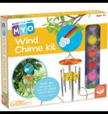 MINDWARE Myo: Wind Chimes 5+