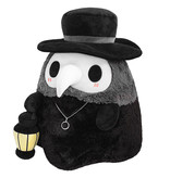 SQUISHABLE Plague Doctor