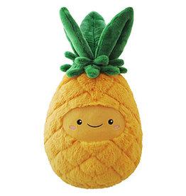 SQUISHABLE Pineapple