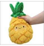 SQUISHABLE Mini Pineapple