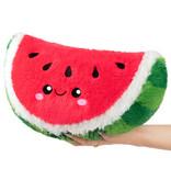 SQUISHABLE Mini Watermelon