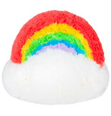 SQUISHABLE Mini Rainbow