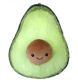 SQUISHABLE Avocado