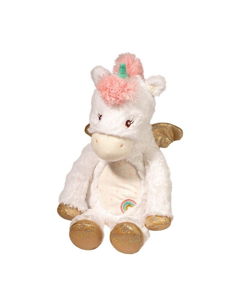 DOUGLAS CUDDLE TOYS Unicorn Plumpie