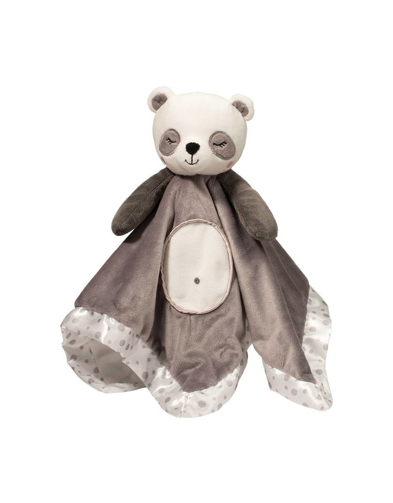 DOUGLAS CUDDLE TOYS Panda Snuggler