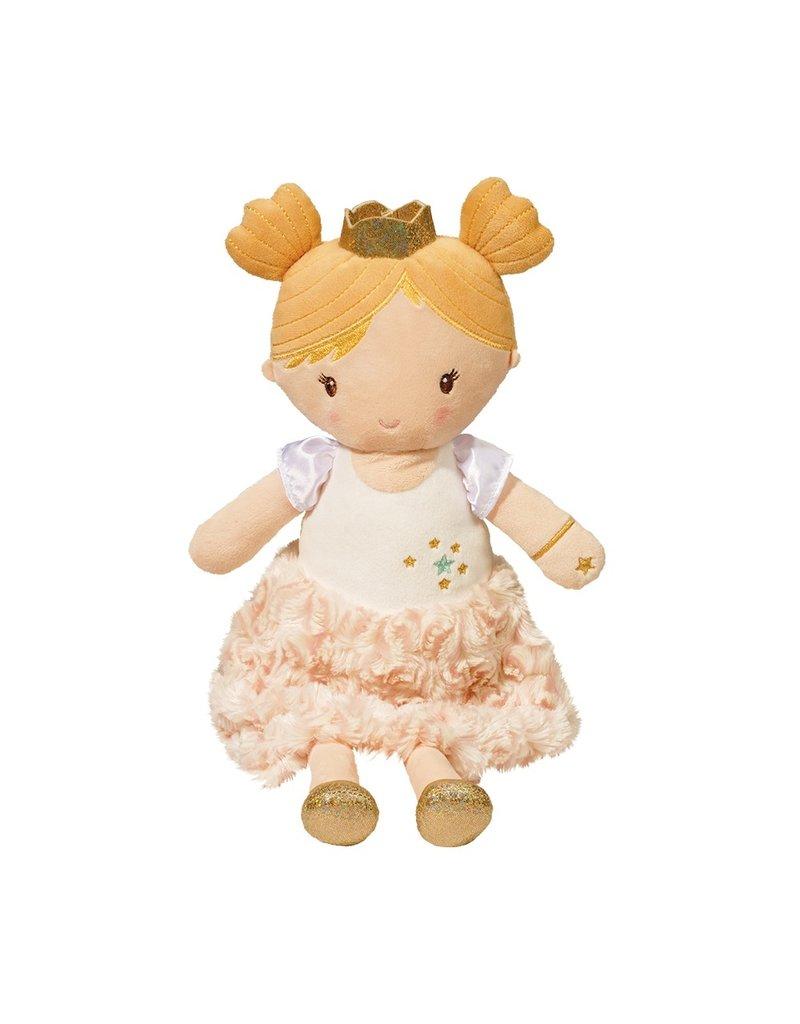 DOUGLAS CUDDLE TOYS Princess Noa Doll