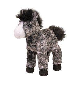 DOUGLAS CUDDLE TOYS Adara Dapple Horse