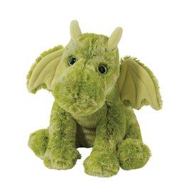DOUGLAS CUDDLE TOYS Lucian Dragon