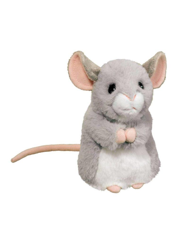 DOUGLAS CUDDLE TOYS Monty Mouse