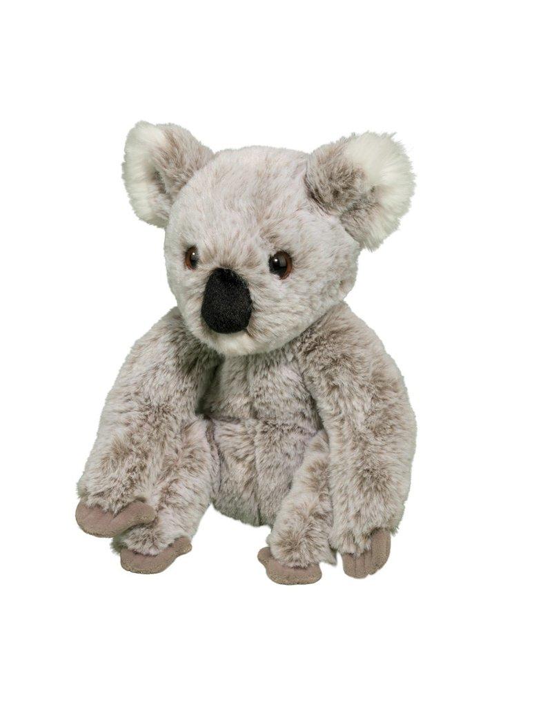 DOUGLAS CUDDLE TOYS Sydnie Koala Softie