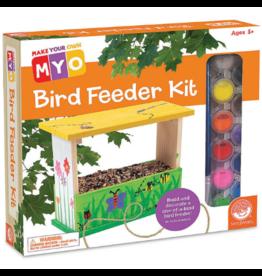 MINDWARE Myo: Bird Feeder 5+