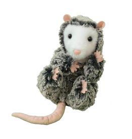 DOUGLAS CUDDLE TOYS Possum Handful