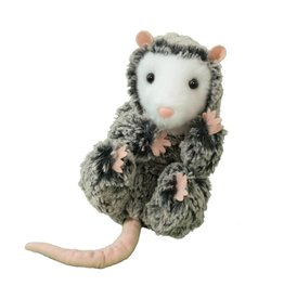 DOUGLAS CUDDLE TOYS Possum