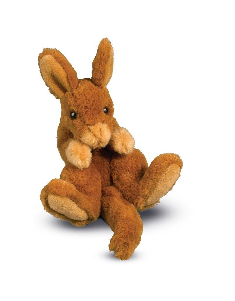 DOUGLAS CUDDLE TOYS Kangaroo