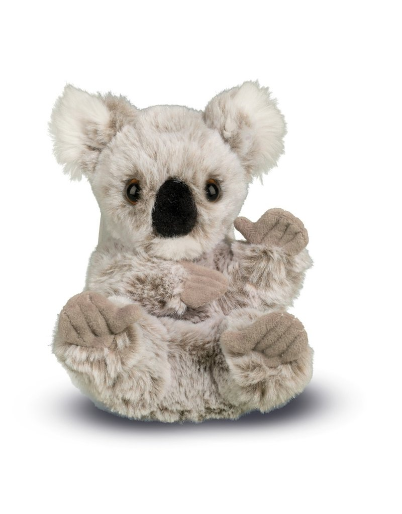 DOUGLAS CUDDLE TOYS Koala