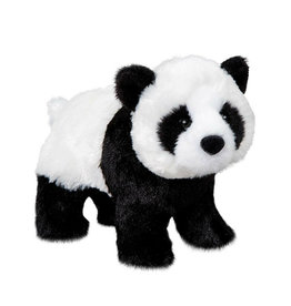 DOUGLAS CUDDLE TOYS Bamboo Panda