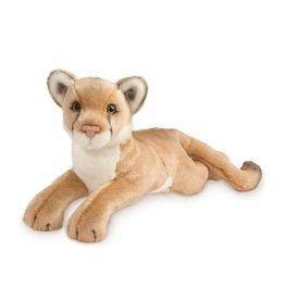 DOUGLAS CUDDLE TOYS Kelso Mountain Lion