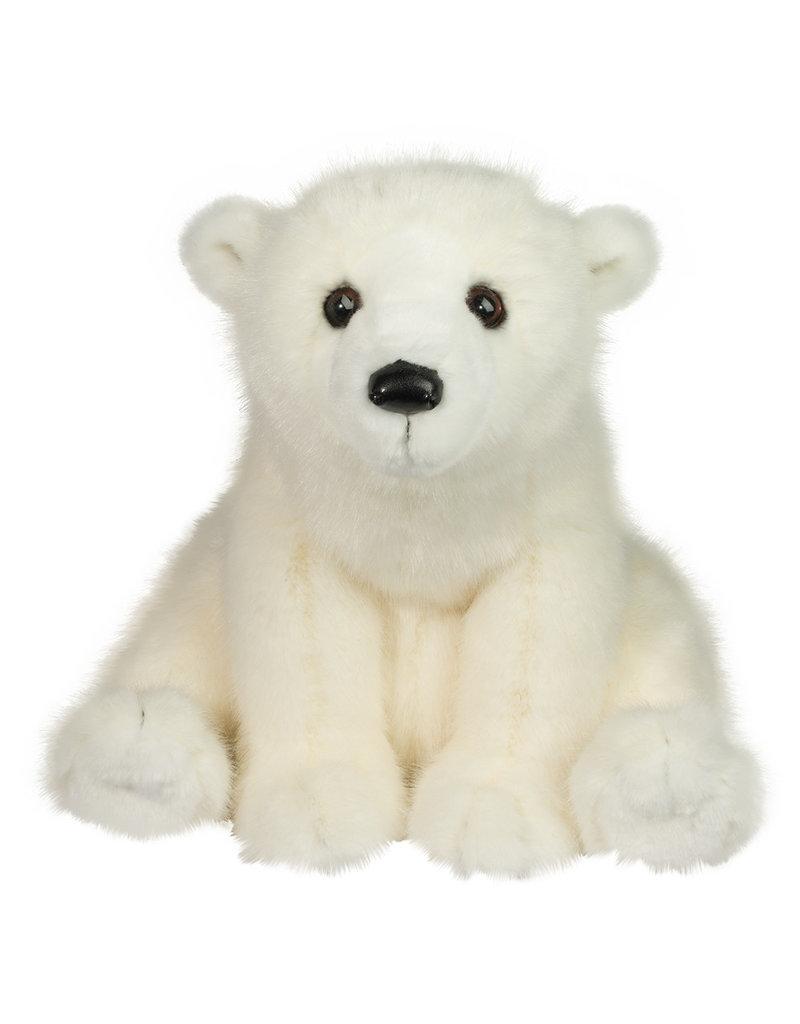 DOUGLAS CUDDLE TOYS Polar Bear*
