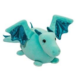 DOUGLAS CUDDLE TOYS Dragon Macaroon*