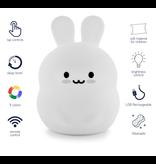 LumieWorld Bunny & Remote
