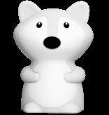 LumieWorld Fox & Remote