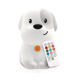 LumieWorld Puppy & Remote