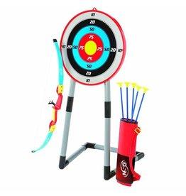Deluxe Archery Set Ages 6+