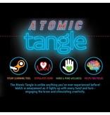 TANGLE ATOMIC TANGLE