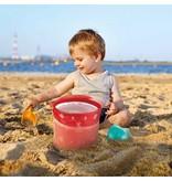 Hape Fold and Go Beach Set