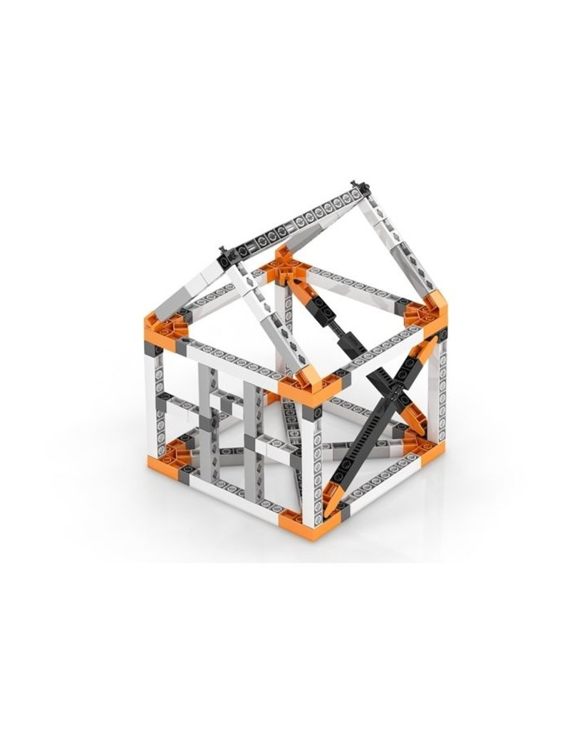 ELENCO BUILDINGS AND BRIDGES STEM