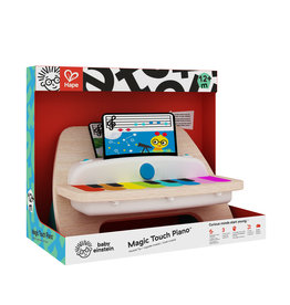 Hape Magic Touch Deluxe Piano