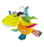 TOMY Flip Flap Dragon
