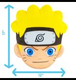 TOMY Naruto Mega Mocchi-Mocchi