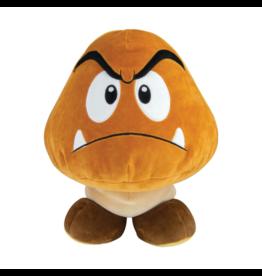 TOMY Nintendo Goomba Mega Mocchi Mocchi