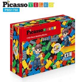 PICASSO Mini Brick 1750 pieces