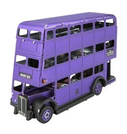 FASCINATIONS Harry Potter Knight Bus