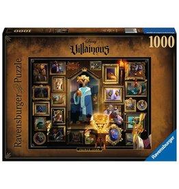 RAVENSBURGER Villainous: King John (1000pc Puzzle)