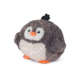 JOHN HANSEN Handwarmer Penguin