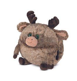 JOHN HANSEN Handwarmer Reindeer