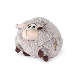 JOHN HANSEN Handwarmer Sheep