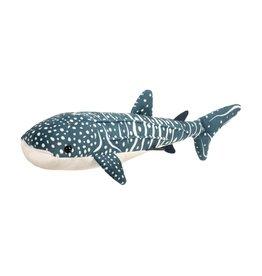 DOUGLAS CUDDLE TOYS Decker Whale Shark