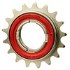 White Industries Freewheel