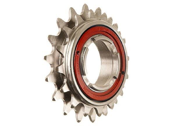 White Industries Dos Eno Freewheel